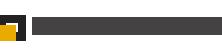 Logo - PSHANA